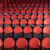 Existenzbedrohende Krise der Kinos