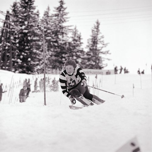 In Summe fuhren die Athletinnen und Athleten auf Kästle-Ski 132 Olympia- und Weltcup-Medaillen ein.