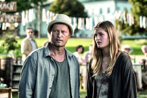 """""""Klassentreffen 1.0"""" ist das Remake des dänischen Films """"Klassefesten"""". Warner Bros."""