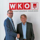 Neue Spitze für Vorarlberger Fahrzeughandel