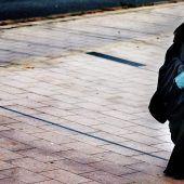 St. Gallen stimmt für Burka-Verbot