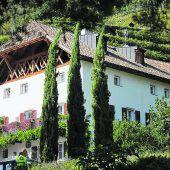Vorarlberger unter Mordverdacht