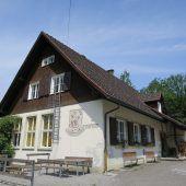 Vier Ganztagsschulklassen in Dornbirn