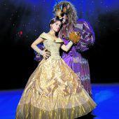 Eines der romantischsten Musicals aller Zeiten