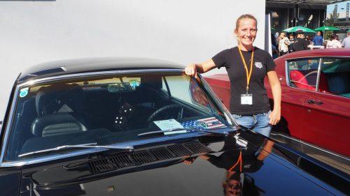US-Car Treffen 2019 (6).jpg - autogenitrening.com