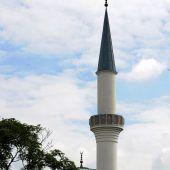 Alle Moscheen wieder offen