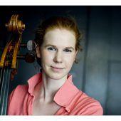 Das letzte Schubertiade-Konzert in diesem Jahr