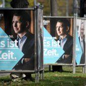 Wie viel darf ein Wahlkampf kosten?