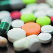 Pfleger verlor nach Bestellung von Amphetamin seinen Job