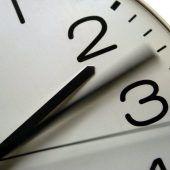 Mehr Zeit für die Zeitumstellung