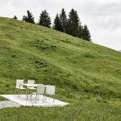 Zwei Bauherrenpreise für Vorarlberg