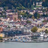 Neue Runde für Marke Vorarlberg