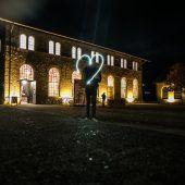 19. Lange Nacht der Museen
