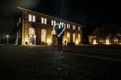 Die Lange Nacht der Museen bietet die Gelegenheit, nicht nur ein Museum, sondern mehrere zu besuchen.vn/sams