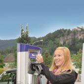 Saftige Preiserhöhung macht Elektromobilität deutlich teurer. A5