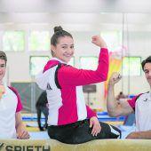 Katar als Boxenstopp für Olympia 2020