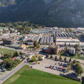 VN-Serie. Vorarlberg im Wandel – aus der Drohnen-Perspektive