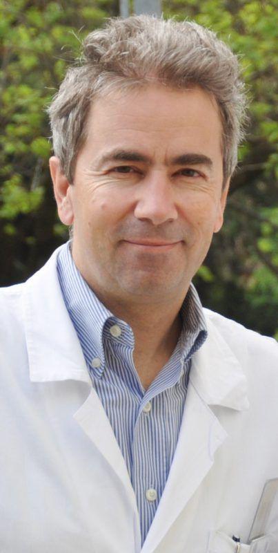Günther Weiss referierte beim Grippe-Symposium in Feldkirch.khbg