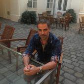 Roman Rafreider gibt erstes Interview