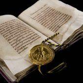 Alternative Fakten aus dem Mittelalter