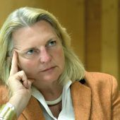 EU uneinig über Waffenembargo gegen Saudi-Arabien