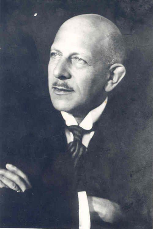 Otto Ender, Landeshauptmann und Bundeskanzler. Biografien des Landtags