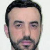 Frankreichs Ausbrecherkönig seit Montag im Hungerstreik
