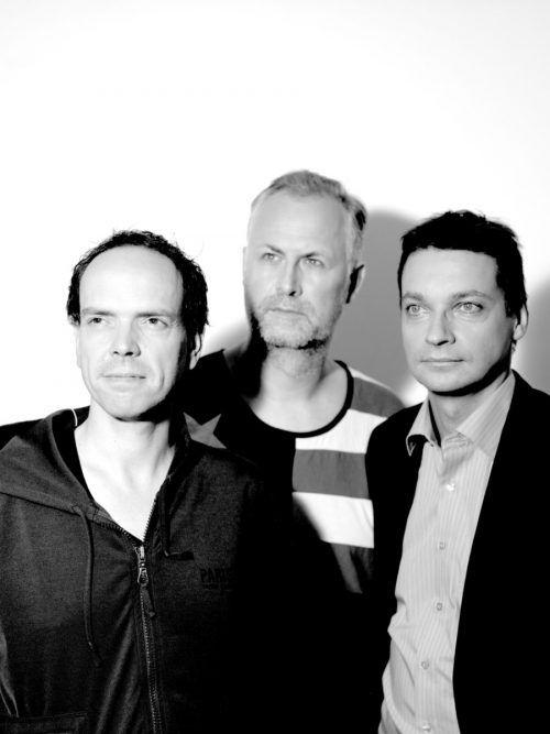 Über zwei Stunden Maschek-Klassiker, im Original und im Remix, plus nie gezeigte Bonus-Tracks werden auf der Jubiläumstour präsentiert. ingo Pertramer/maschek