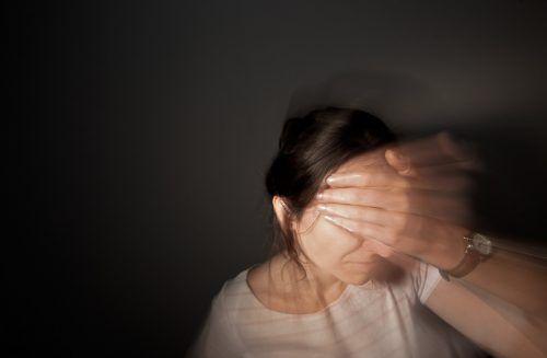 Undefinierbare Schmerzen verursachen bei Betroffenen sehr oft einen hohen Leidensdruck. Die Behandlung ist allerdings schwierig. Apa
