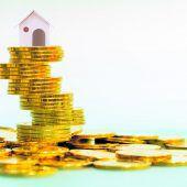 Wer bewertet Immobilien?