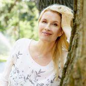 Claudia Stöckl –Interview mit dem Leben