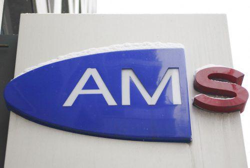 Das AMS lieferte Zahlen zu Mindestsicherungsbeziehern. apa