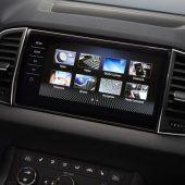 Autonews der WocheDigitalradio wird ab 2021 Pflicht / Tesla baut Lade-Landschaft in Europa um / Aston Martin bringt erstes SUV auf den Markt