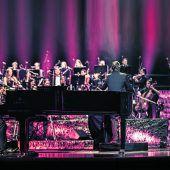 Karten gewinnen für das Konzert von Pecoraro & Pecoraro