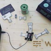 Textil-Hub Vorarlberg ist digital