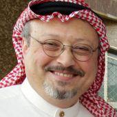 US-Sanktionen gegen 17 Saudis