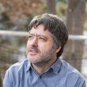 Trauer um den Vorarlberger Schriftsteller Gerhard Jäger