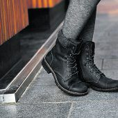 ECCO-Gutschein einlösen und 20 Euro beim Schuhkauf sparen