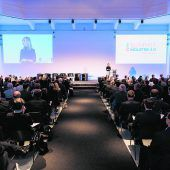 Industrie 4.0 Summit