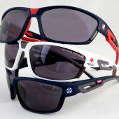 Die meistverkaufte Sonnenbrille