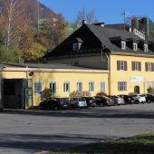 Politischer Disput um Baulandhortung in der Alpenstadt Bludenz