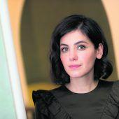 Last-minute-Karten für Katie Melua