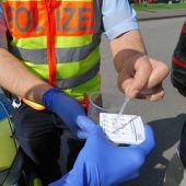 Vorarlberger im Drogenrausch