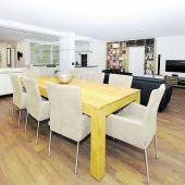 Fachkompetenz bei Immobilien