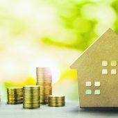 Der Wert einer Immobilie