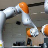 Digital Factory: Vorarlberg hat nun Forschungszentrum für digitale Produktion. D2