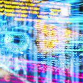 Künstliche Intelligenz: Wie beim AMS Algorithmen über Jobchancen entscheiden. A7