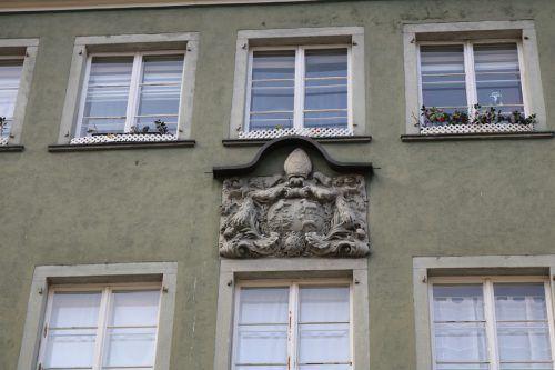 Verbindungen Zwischen Feldkirch Und St Gallen