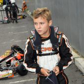 Le-Mans-Sieger als Stargast