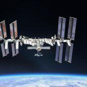 20 Jahre Weltraum-WG